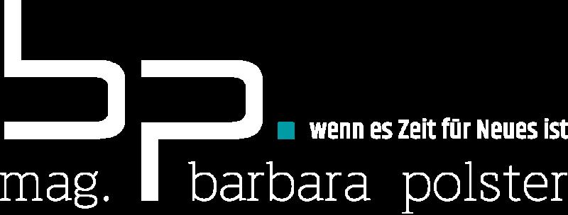 logo_web_weiss_2